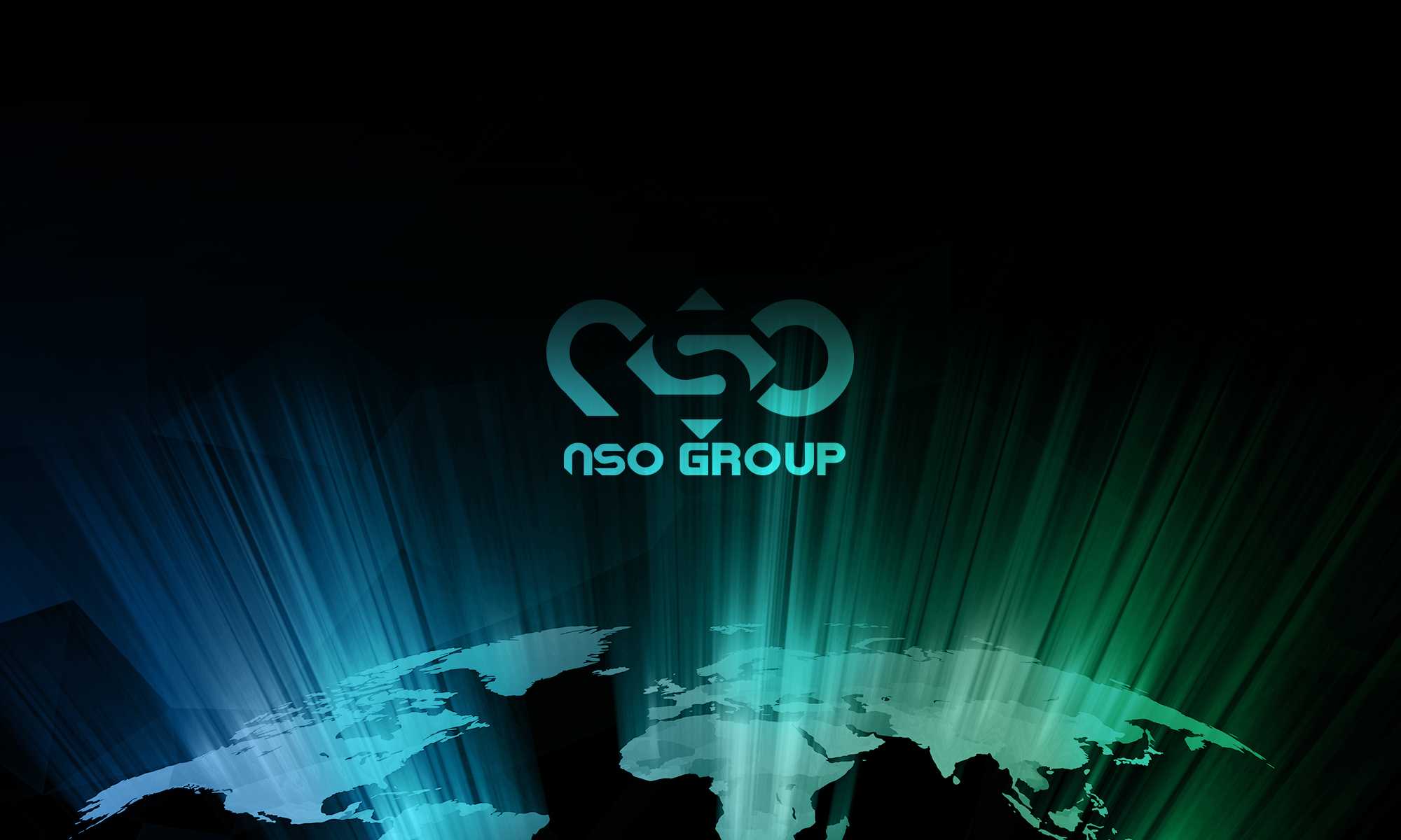 NSO Group Technology Blog